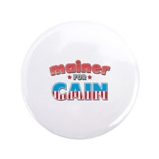 """Mainer for Cain 3.5"""" Button"""