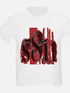 S8N (new) T-Shirt