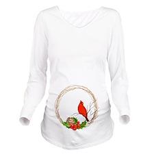Eat - Sleep - Truth T-Shirt