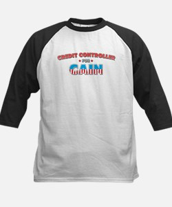Credit Controller for Cain Tee
