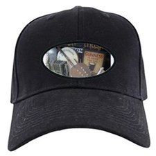 Irish Guinness is Good for You Baseball Hat
