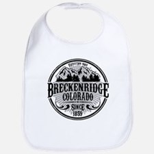 Breckenridge Old Radial Bib