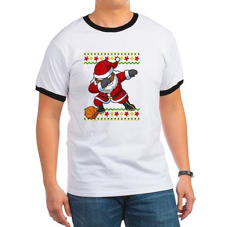 Eat - Sleep - Horses Light T-Shirt