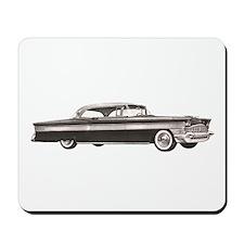 Packard Clipper 1956 Mousepad