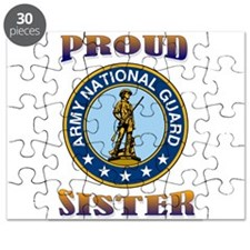 NG pride - sister Puzzle