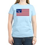 Dino USA Women's Light T-Shirt
