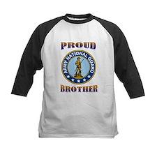NG pride - brother Tee