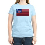 Democrat Women's Light T-Shirt