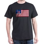 Democrat Dark T-Shirt