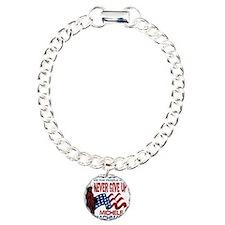 Michele Bachmann Bracelet
