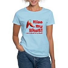 Cute Bhut T-Shirt