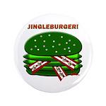 Jingle Burger! 3.5