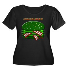 Jingle Burger! T