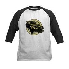 slow and low rider Tee