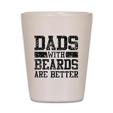 Papa Bear Claw Est 2012 Large Pet Bowl