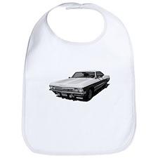 Chevy Impala Bib