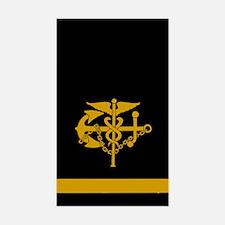 USPHS Ensign Decal
