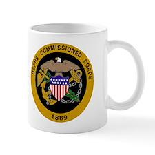 USPHS Ensign Mug 2