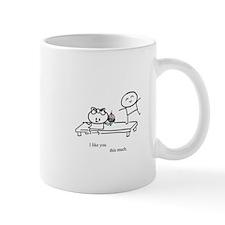 This_Much Mugs