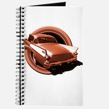 Studebaker Hawk Journal