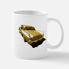Just a Studebaker Mug