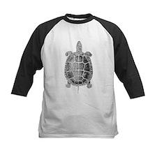 Funny Turtles Tee