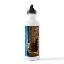 Hay Shasta 3 Water Bottle