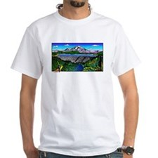 Redding Shirt