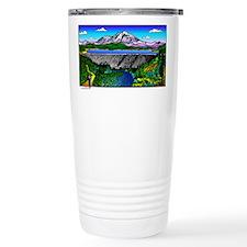 Redding Travel Mug