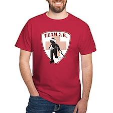 Team IR T-Shirt