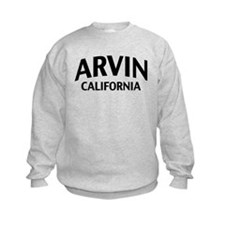 Arvin California Jumpers