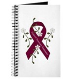 Aneurysm Journals & Spiral Notebooks
