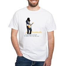 JFshirt T-Shirt