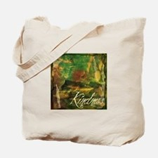 Fruit of the Spirit:Kindness Tote Bag
