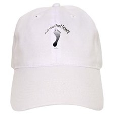 Take a Stand Baseball Cap