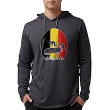 Kids Light Baconobot T-Shirt