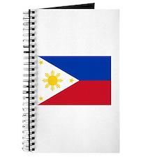 Philippines Journal