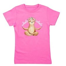Narnian Lantern Kids T-Shirt