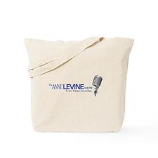 Anne Levine Show Tote Bag
