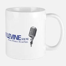 Anne Levine Show Essential Coffee Mug