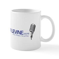 Anne Levine Show Essential Coffee Mug