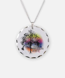 Must Have Breaking Dawn #10 by Twibaby Necklace