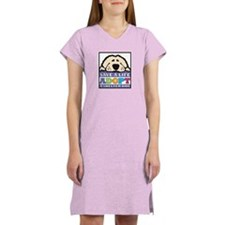 Save a Life Women's Nightshirt
