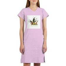 Irish Fairy Women's Nightshirt