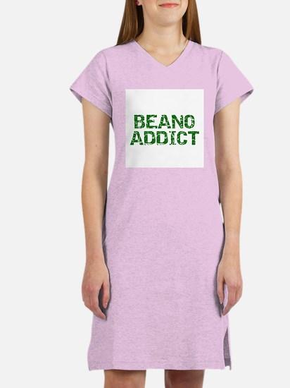 Beano Addict Women's Nightshirt