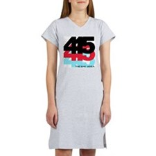 415 - Women's Nightshirt