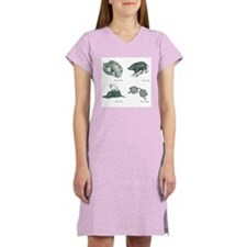 Lord of the Flies Women's Nightshirt