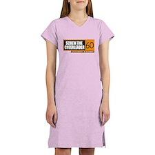 Save Matt & Danny Women's Nightshirt