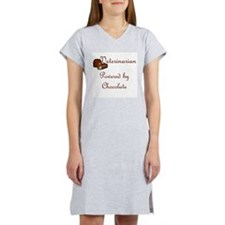 Veterinarian Women's Nightshirt