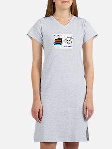 Mandi's Women's Nightshirt